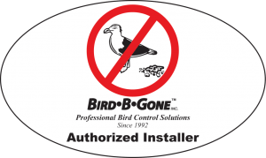 bird-b-gone-authorized-installer-1-1030x613