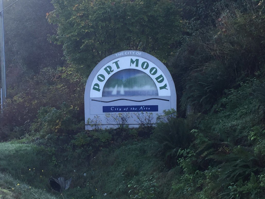 port-moody-sign1-1030x773
