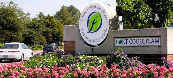 port-coquitlam-sign1