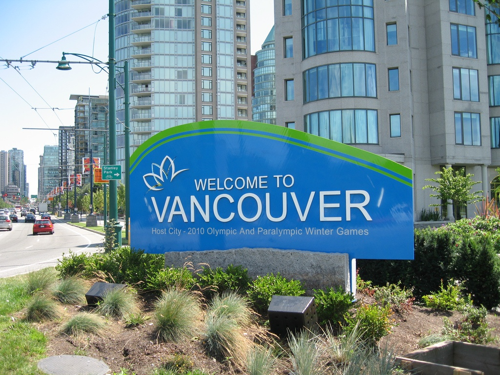 vancouver-sign1