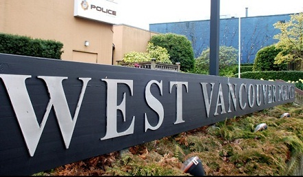 west-vancouver-sign1