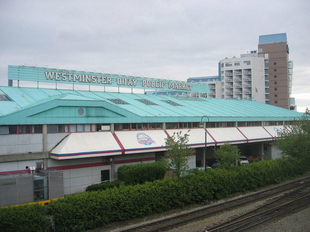 1280px-westmin-quay-1030x773