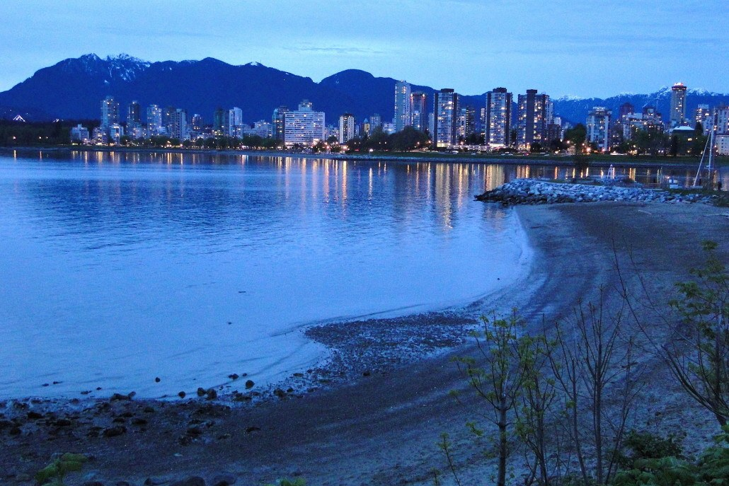 dusk_view_of_downtown_and_west_end_from_kitsilano_beach_-_vancouver_bc_-_canada-1030x687