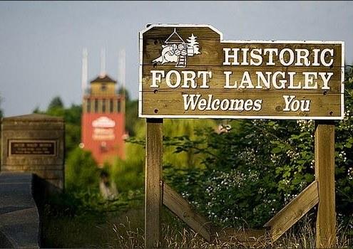 Langley Pest Control