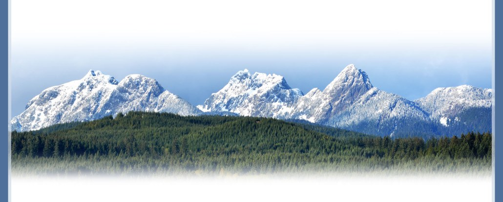 maple-ridge-1030x415